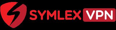 symlex vpn logo